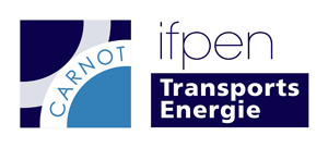 Carnot IFPEN Transports Energie