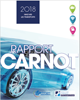 Rapport Carnot IFPEN Transports Energie - 2018