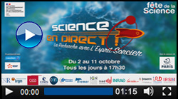 Player-Fete-de-la-Science-2020