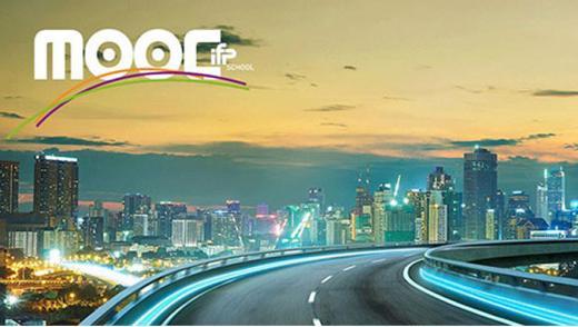 Nouvelle édition du MOOC sur la mobilité de demain