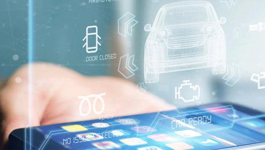 DriveQuant et FairConnect partenaires dans le domaine de l'assurance auto connectée en Europe