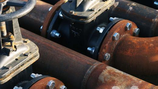 L'Institut de la Corrosion et IFPEN signent un accord-cadre dans le domaine de la transition énergétique