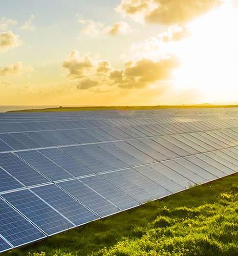 ifp energies nouvelles  transition  u00e9nerg u00e9tique et mobilit u00e9