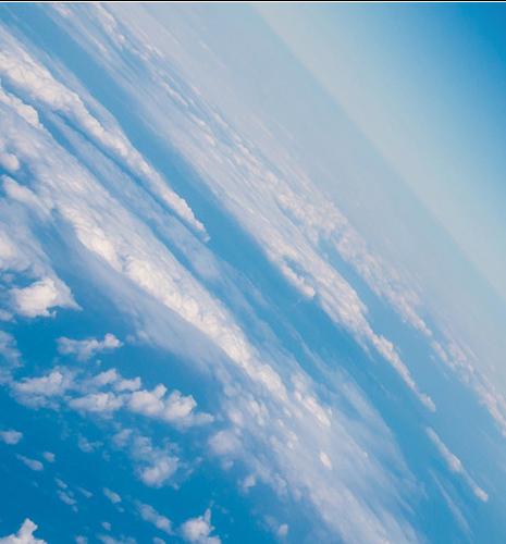 Capture de CO2 : lancement de Dinamx, projet de démonstration sur pilote industriel du procédé DMX