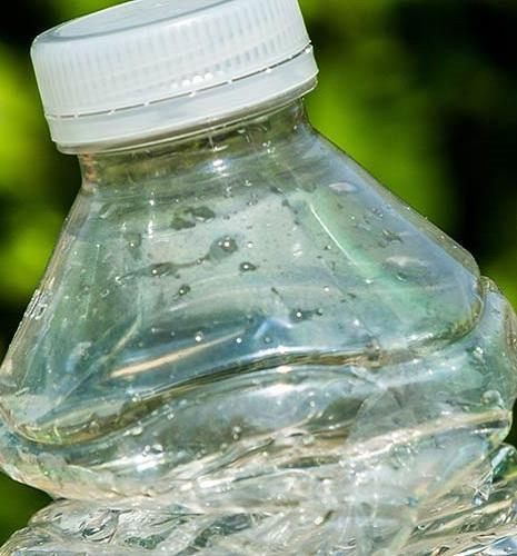 Production de bioparaxylène : vers des bouteilles 100 % biosourcées