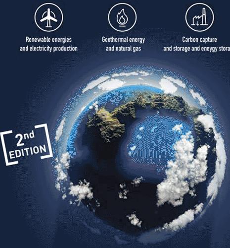 2e édition du MOOC Transition énergétique