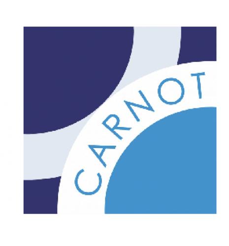 Deux Instituts Carnot labellisés au sein d'IFP Energies nouvelles