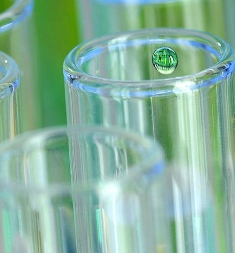 Nouveau laboratoire commun de recherche sur les matériaux de la transition énergétique