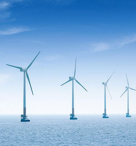 Transition énergétique bas-carbone : quelles évolutions de la géopolitique de l'énergie ?