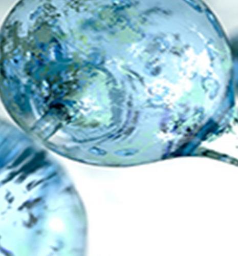 Détecter les émanations naturelles d'hydrogène grâce aux images satellites - Lancement du projet sen4H2