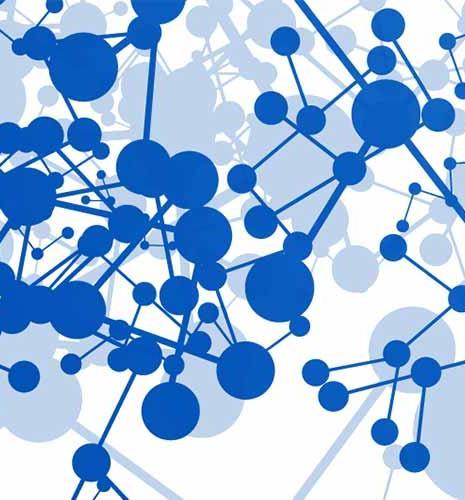Catalyse : IFPEN fortement engagé dans la 2e édition du congrès FCCat