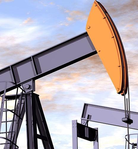 Tableau de bord - Marchés pétroliers