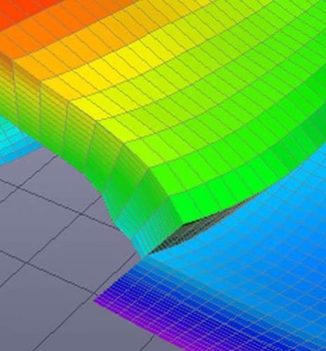 La simulation en géosciences : un exemple d'outil au service de l'environnement, des énergies et du climat