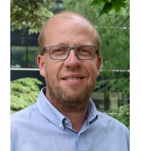 Nomination de Pascal Longuemare à IFP School