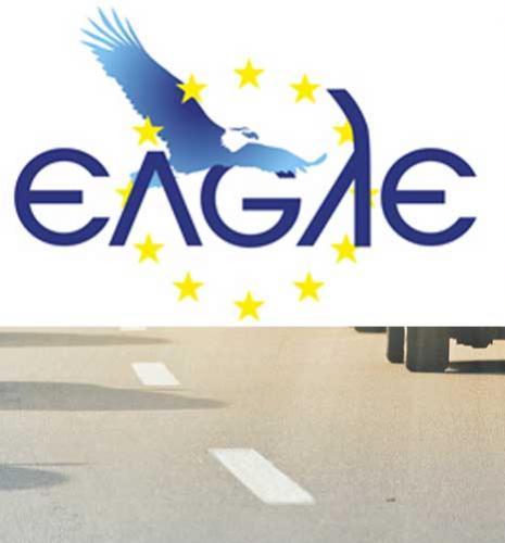 Le projet de recherche européen EAGLE ouvre la voie à un moteur à essence à haut rendement