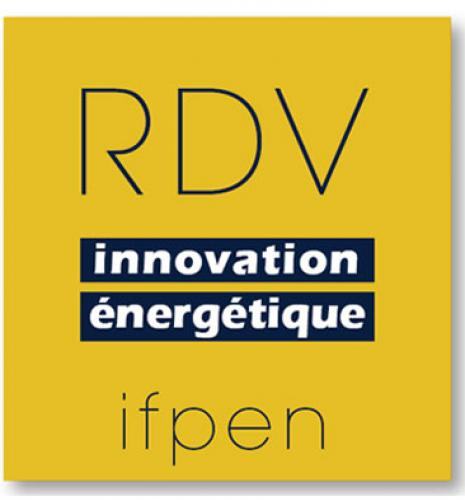 Table ronde ADEME-IFPEN : Electrification des transports