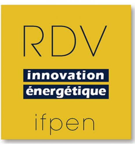 Table ronde ADEME-IFPEN : Électrification des transports