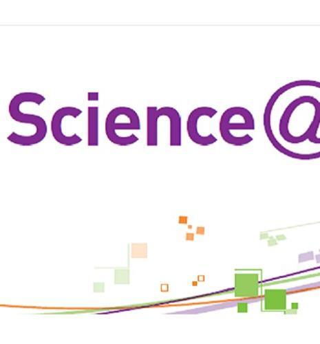 Numéro 24 de Science@ifpen