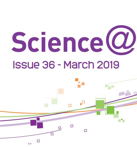 Numéro 36 de Science@ifpen