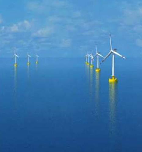 Vers une géopolitique de l'énergie plus complexe ?