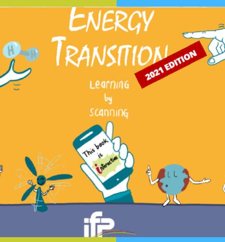 3e édition du MOOC sur la transition énergétique : bilan d'un nouveau succès