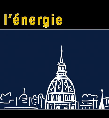 ENR, stockage et gestion de l'énergie - La synthèse