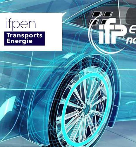 Le Carnot IFPEN TE a participé au salon Automotive Techdays 2021 organisé par CARA