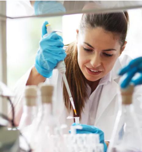 Étudiants, le génie des procédés a besoin de vous. Découvrez les merveilles de cette science de l'ingénieur qui transforme la matière en produits innovants !