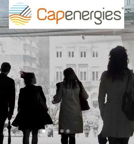 IFPEN membre du Pôle de compétitivité Capenergies