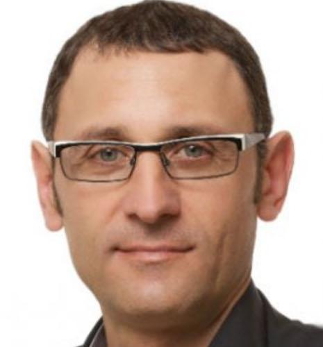 Nomination à IFP Energies nouvelles (IFPEN) : Richard Tilagone
