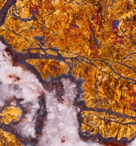 Les terres rares dans la transition énergétique : quelles menaces sur les « vitamines de l'ère moderne » ?