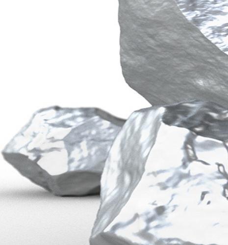 L'aluminium dans la transition énergétique : quel avenir pour ce métal « roi du monde moderne » ?