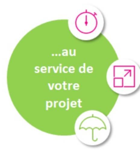 IFPEN accélère le développement des start-up et PME innovantes : le replay du webinar est en ligne !