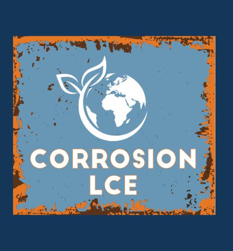 Conférence Web sur la corrosion dans les énergies bas carbone