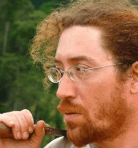 Le Docteur David Sebag vient renforcer les rangs IFPEN dans le domaine de la Science du sol