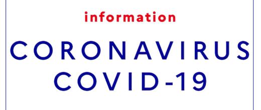 Activités IFPEN pendant la crise du Covid-19
