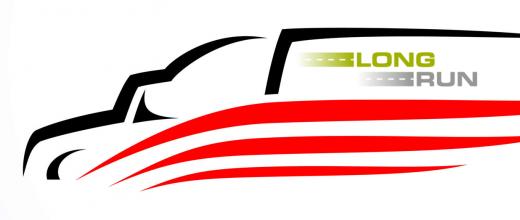 Lancement du projet LongRun pour l'amélioration de la chaîne de traction de poids lourds