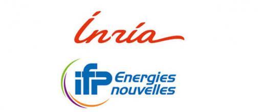 IFPEN et Inria s'associent en faveur de la transition énergétique