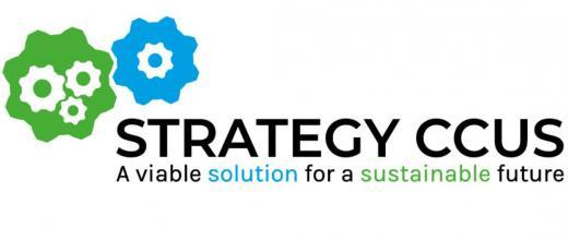 Projet Strategy CCUS : lancement d'une étude dans trois régions pilotes en Europe