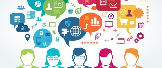 Innovation : IFPEN s'associe avec des incubateurs externes