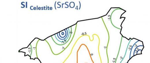 Transition énergétique et géothermie : des connaissances qui ne coulent pas de source