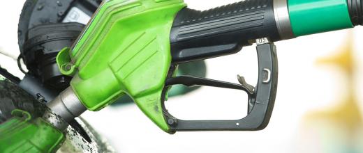 Tableau de bord biocarburants 2018