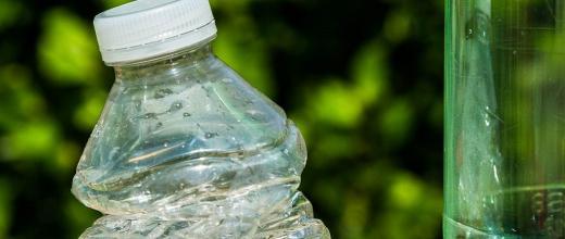 Recyclage du PET : Axens, IFPEN et JEPLAN vont démontrer et commercialiser un procédé innovant