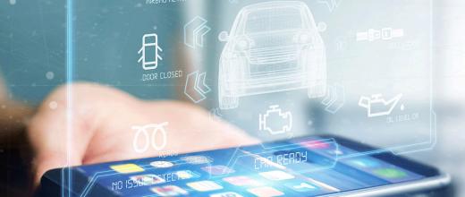 Système de transport intelligent et mobilité 3.0 : définition, enjeux et acteurs