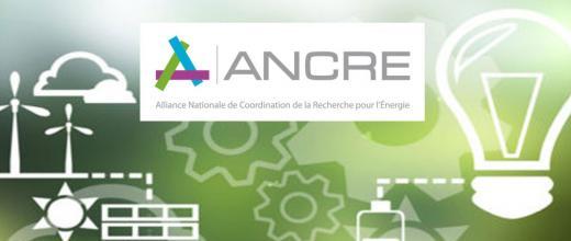 Pierre-Franck Chevet devient le nouveau président de l'Ancre