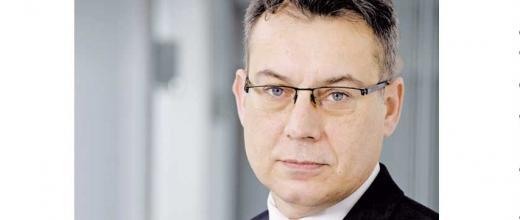Pierre-Franck Chevet est nommé Président d'IFP Energies nouvelles