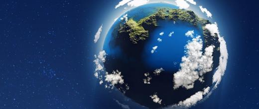Émissions négatives de CO2 : lancement d'une nouvelle thèse dirigée par le CNRS dans le cadre de la Chaire CarMa