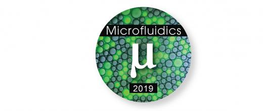 Microfluidique : de l'outil de laboratoire au développement de procédé [Microfluidics 2019]