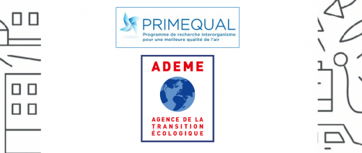 ACACIAS, un projet IFPEN lauréat d'un appel à propositions de l'ADEME