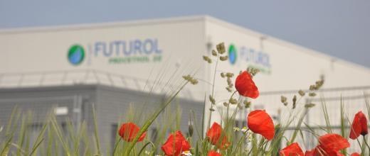 Bioéthanol avancé : en route vers la commercialisation de la technologie Futurol